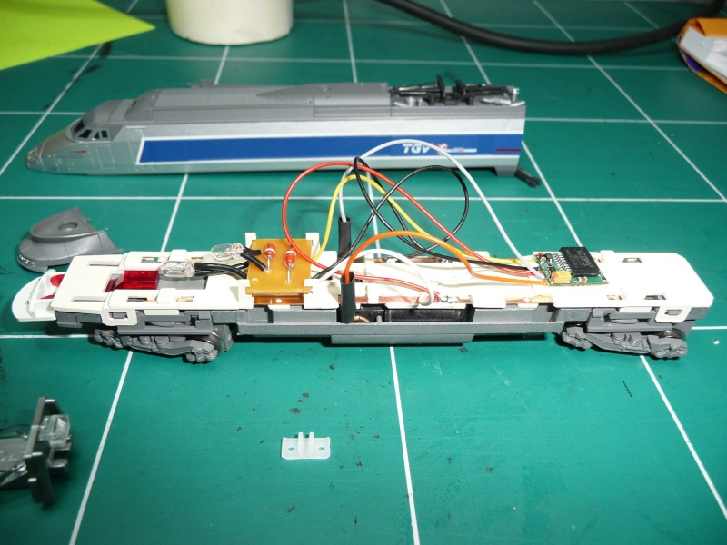 Atelier profil avancé de vitesse - Page 6 Tgv_lc12