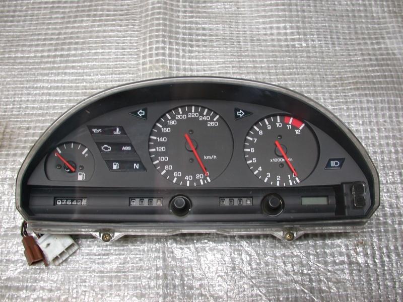 vend carrosserie de GTS Dscn8111