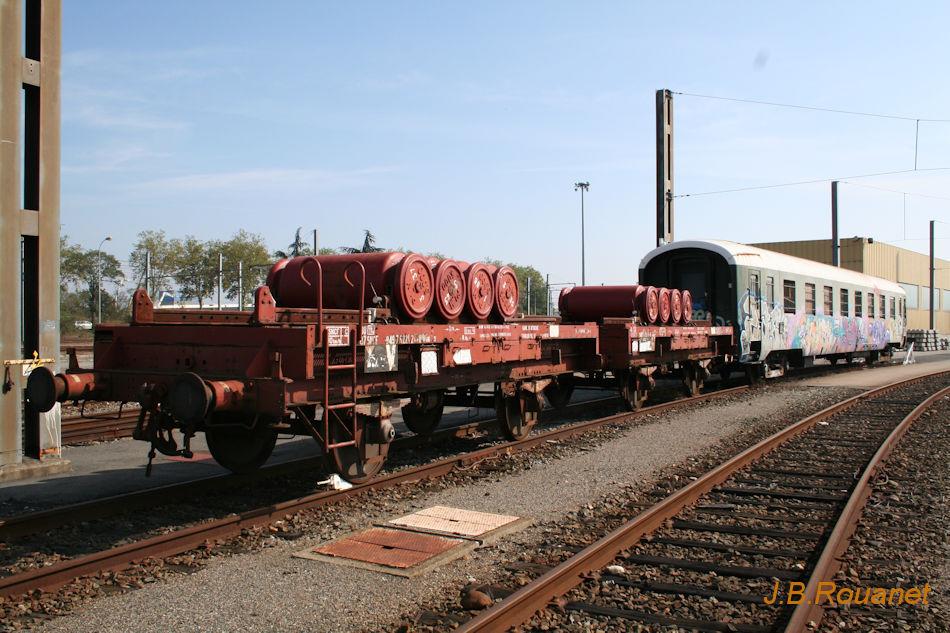 "Train des ""balanciers"" , demande de renseignements 13_oct11"