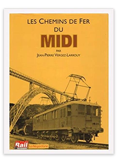livre sur la Compagnie du Midi Image219
