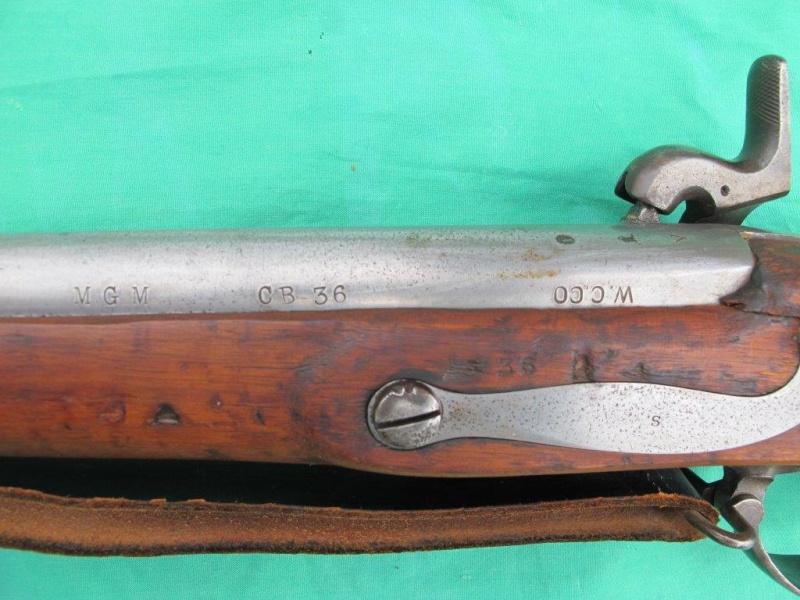 Berthier 07/15 Remington 2 Img_4582