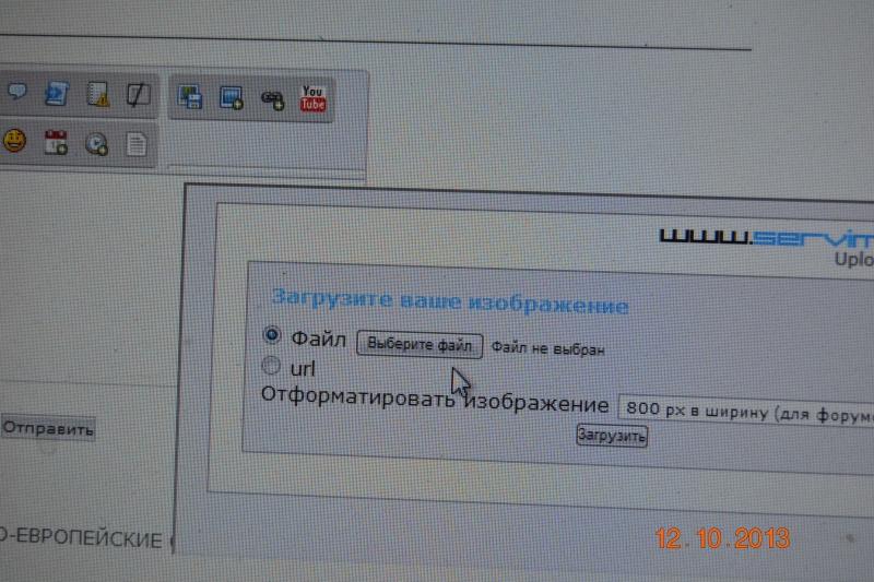 Как вставить изображение _dsc0711