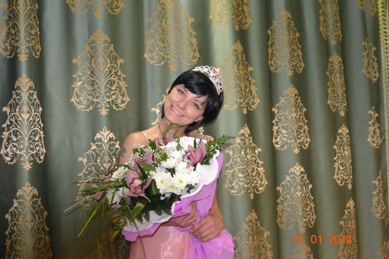 ДОМ ВЕОЛАРОВ)))) Dsc_0115