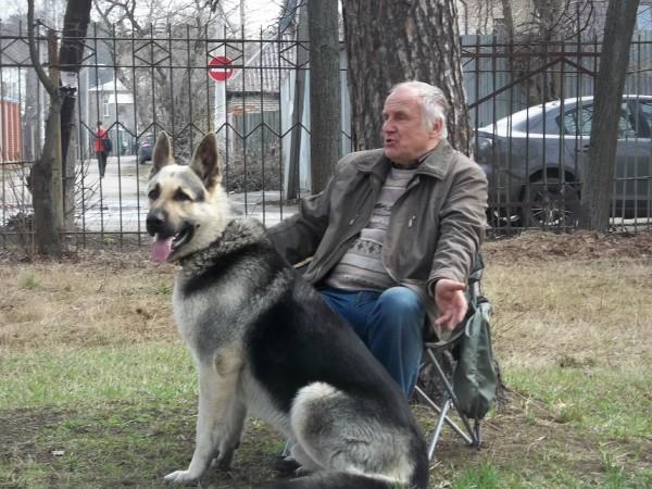 ЛОГЕРФОЛЬД ФРАМ F5bcf510