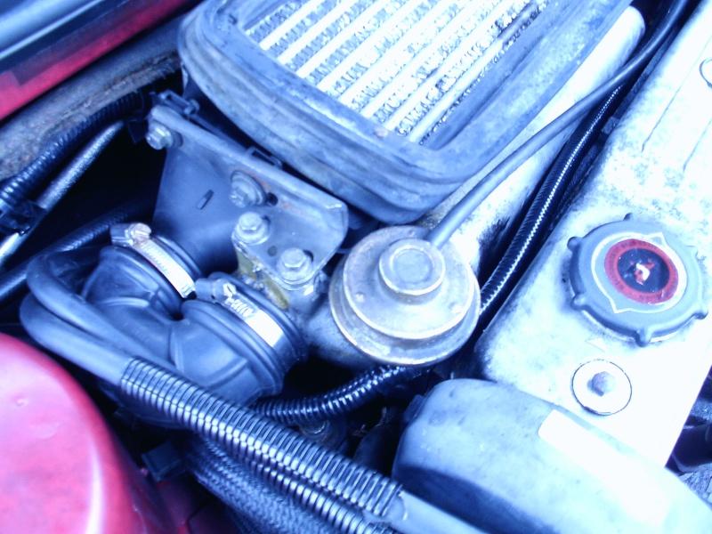 [ Ford Mondéo 1.8 d an 1997 ] fume noir Imag0114