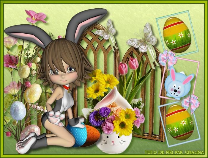 joyeuses Pâques 2014 Joyeus13