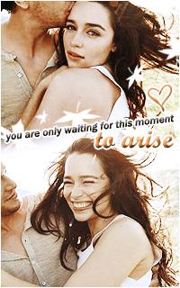 Emilia Clarke avatars 200x320 pixels Ava_ar12