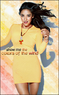 Shay Mitchell avatars 200x320 Ava_co11
