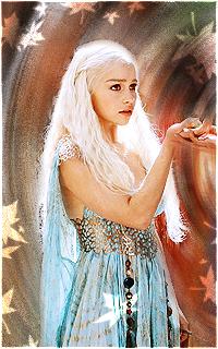 Emilia Clarke avatars 200x320 pixels Ava_da10