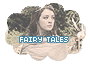◊ Once Upon A Time RPG Fairy_10