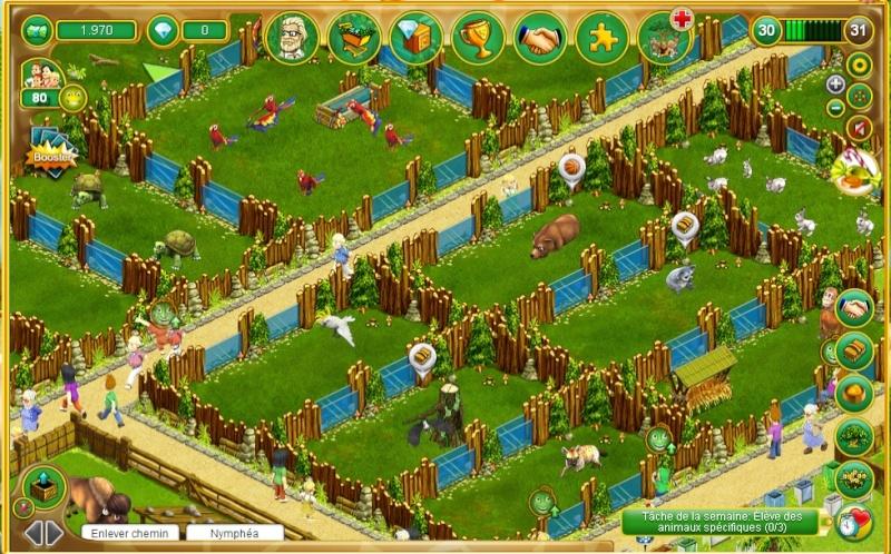 my free zoo My10