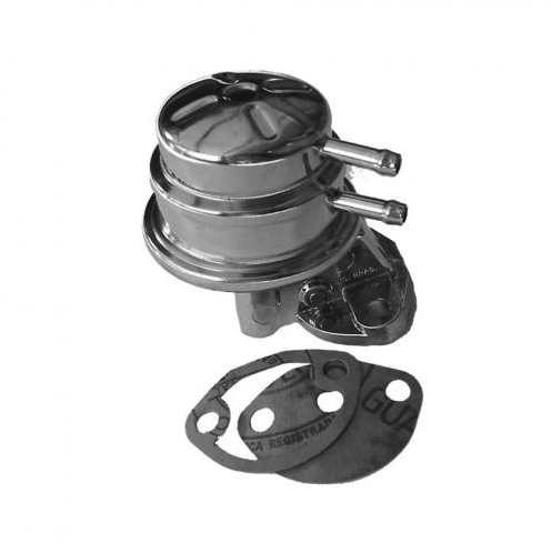 PACVWR ONLINE PARTS SHOP PRODUCT UPDATE - MARCH 05, 2014 1685-010
