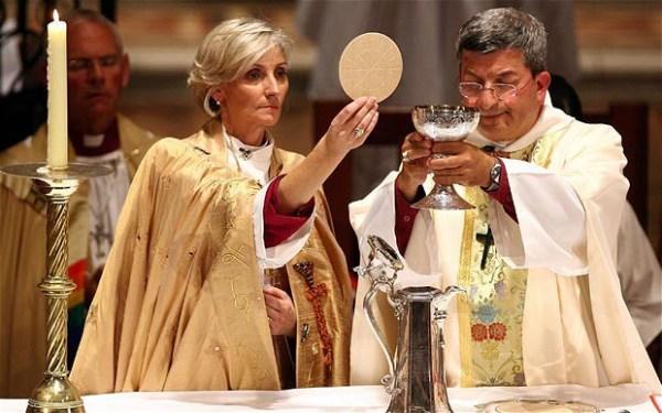 Les ordres de la Franc-Maçonnerie à la Hiérarchie Catholique - Comment détruire l'Église Catholique  Ob_bfc10
