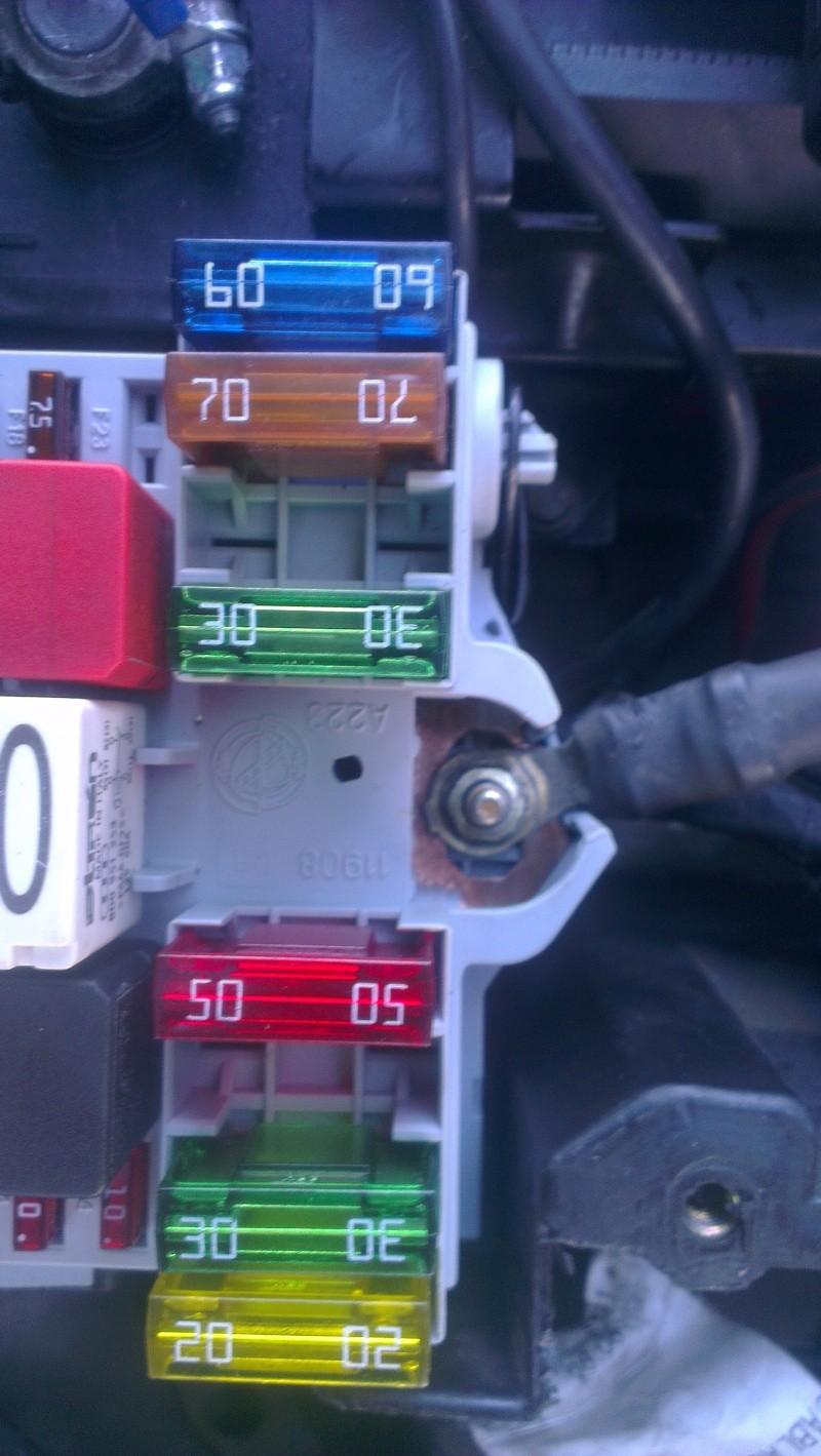Problème Fiat Stilo 1.6 16V (Câblage déconnecté, ...) 2014-011