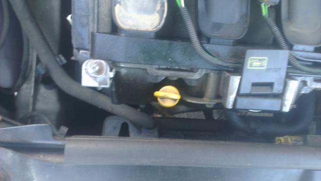 Problème Fiat Stilo 1.6 16V (Câblage déconnecté, ...) 2014-013
