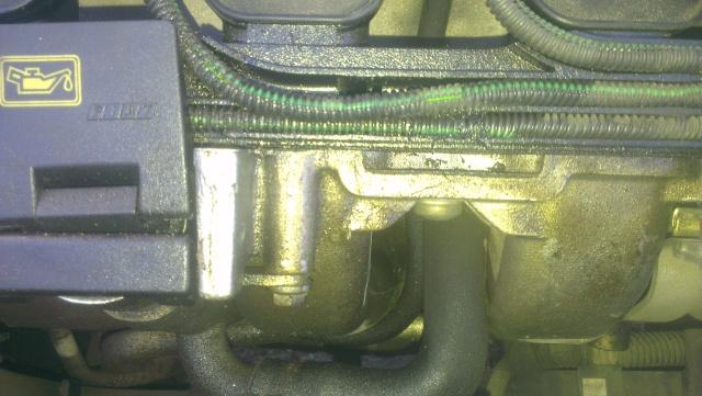 Problème Fiat Stilo 1.6 16V (Câblage déconnecté, ...) 2014-014