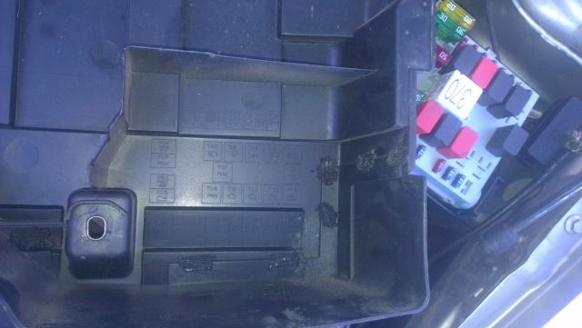 Problème Fiat Stilo 1.6 16V (Câblage déconnecté, ...) 2014-016
