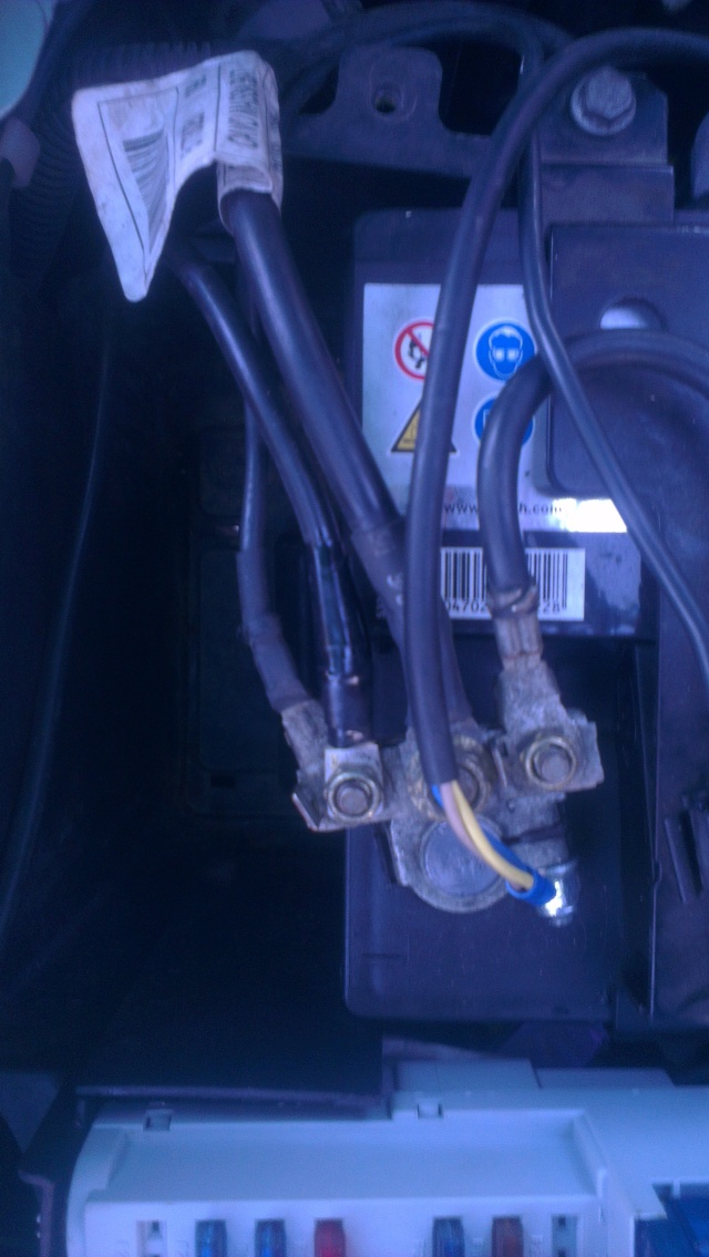 Problème Fiat Stilo 1.6 16V (Câblage déconnecté, ...) 2014-017