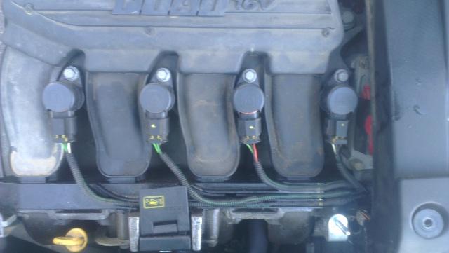 Problème Fiat Stilo 1.6 16V (Câblage déconnecté, ...) 2014-018