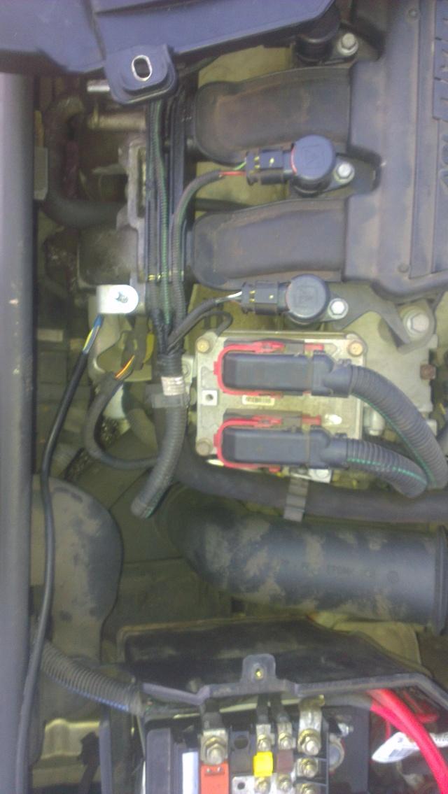 Problème Fiat Stilo 1.6 16V (Câblage déconnecté, ...) 2014-019