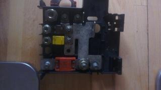 Problème Fiat Stilo 1.6 16V (Câblage déconnecté, ...) 2014-020
