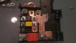 Problème Fiat Stilo 1.6 16V (Câblage déconnecté, ...) 2014-021