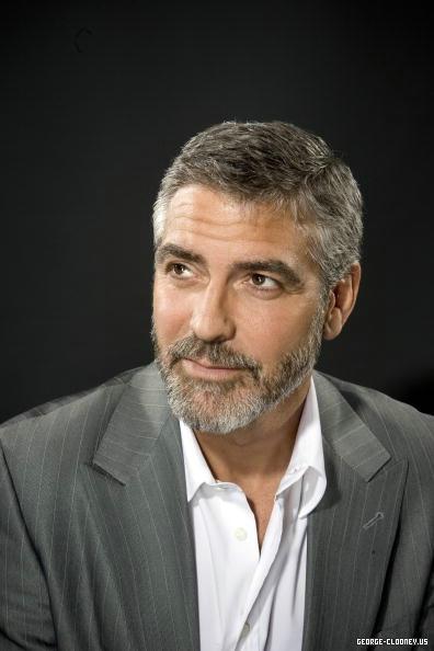 George Clooney George Clooney George Clooney! - Page 10 021_0010