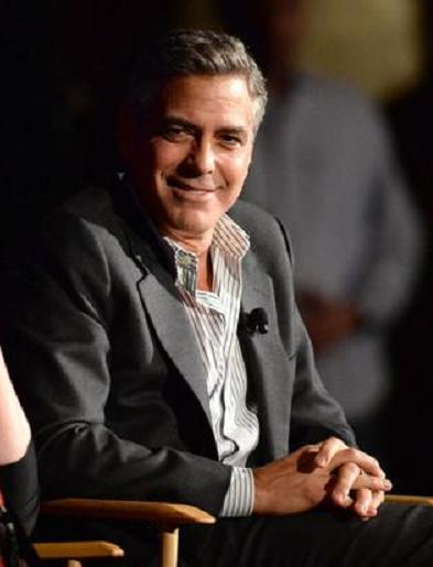 The George Clooney and Steve Wynn argument - Page 2 2014_418