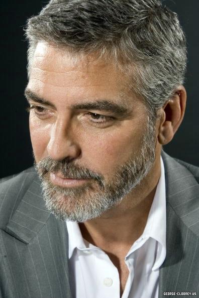 George Clooney George Clooney George Clooney! - Page 10 Aa021_10