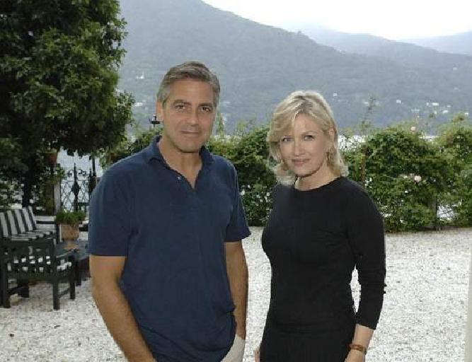 George Clooney George Clooney George Clooney! - Page 10 Aa200510