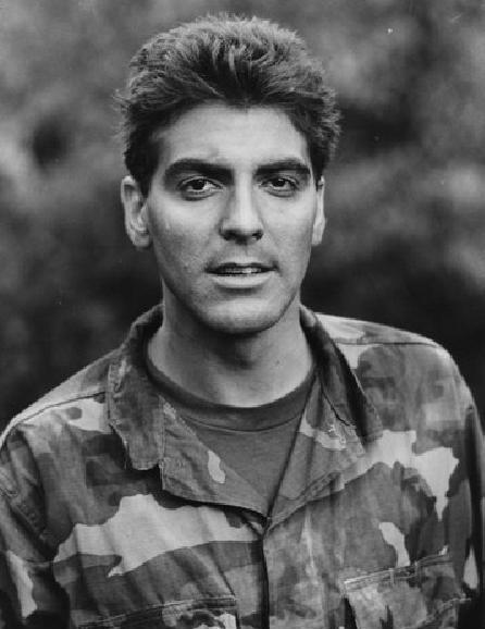 George Clooney George Clooney George Clooney! - Page 10 Aageor10