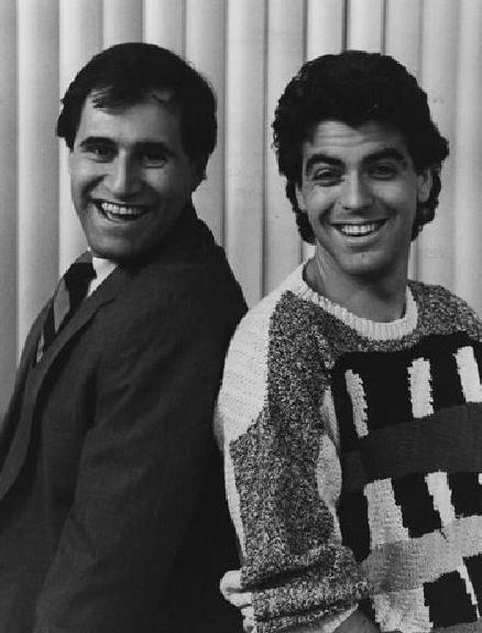 George Clooney George Clooney George Clooney! - Page 10 Aageor11