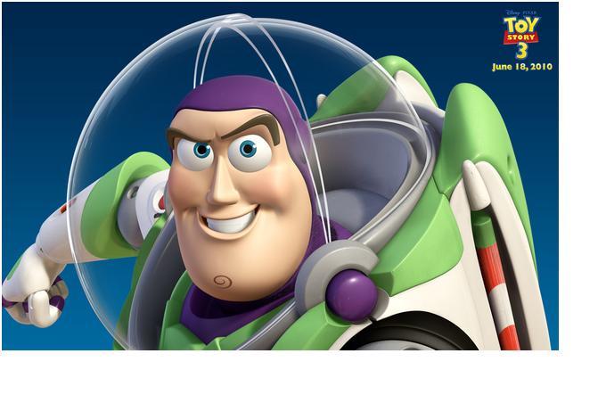George Clooney is Buzz Lightyear Gr_bl_10