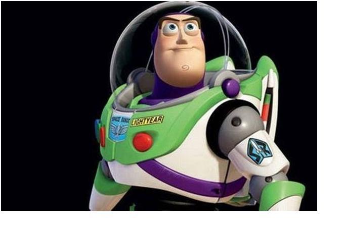 George Clooney is Buzz Lightyear Gr_bl_13
