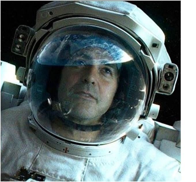 George Clooney is Buzz Lightyear Gr_bl_14