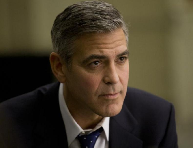 George Clooney George Clooney George Clooney! - Page 6 Ides_o10