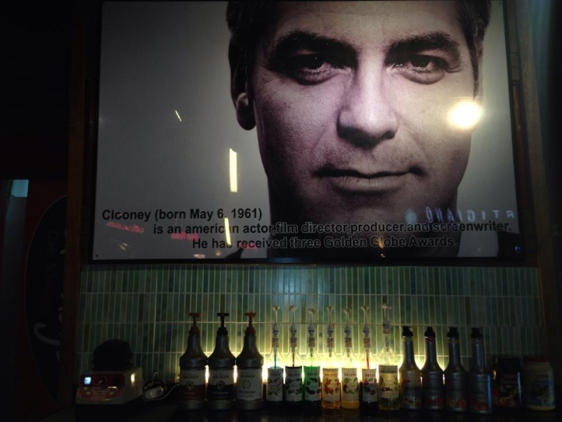 George Clooney George Clooney George Clooney! - Page 3 Nice_b10
