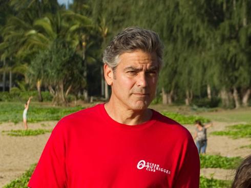 George Clooney George Clooney George Clooney! - Page 10 Shaile10