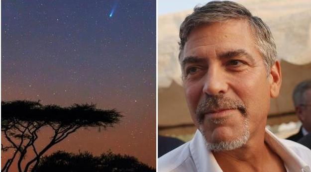 Africa, Clooney And An Unlikely Space Race Space_10