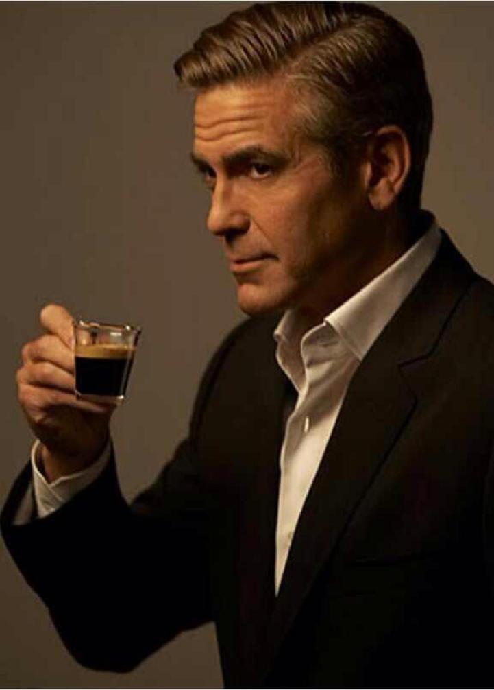 George Clooney George Clooney George Clooney! - Page 3 Ummm_g10