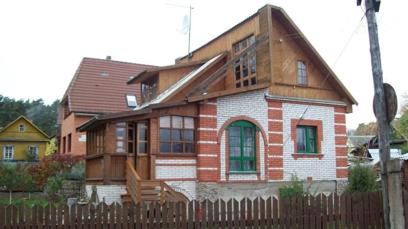 Продажа домов и участков 000_0010