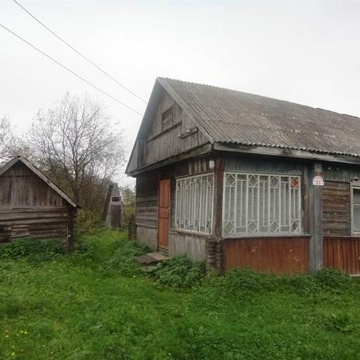 Продажа домов и участков 1641ac10