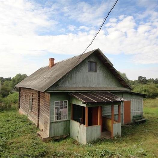 Продажа домов и участков 174d7c10