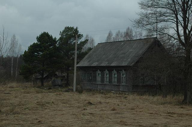 Ярилово 310
