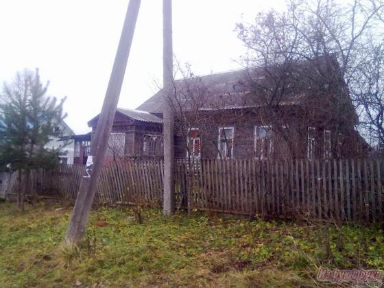 Продажа домов и участков 806bea10