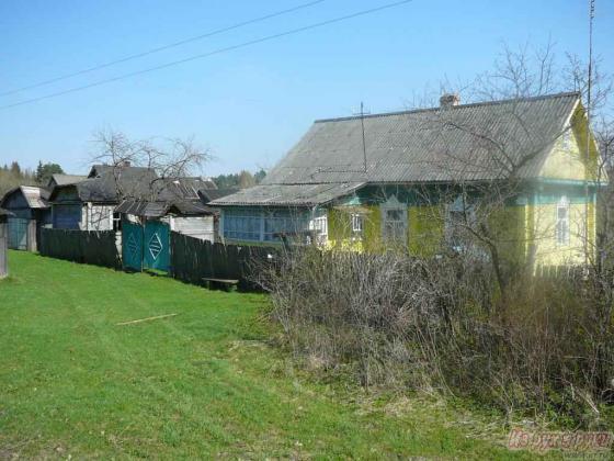 Продажа домов и участков 9238b810