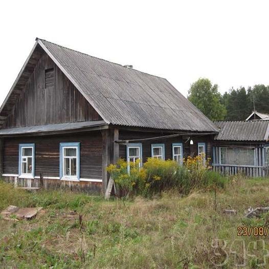 Продажа домов и участков Bf2d0210