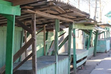 Деревянные развалины Downlo36