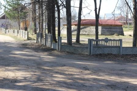 Деревянные развалины Downlo37