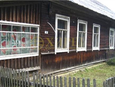 Продажа домов и участков Pictur10